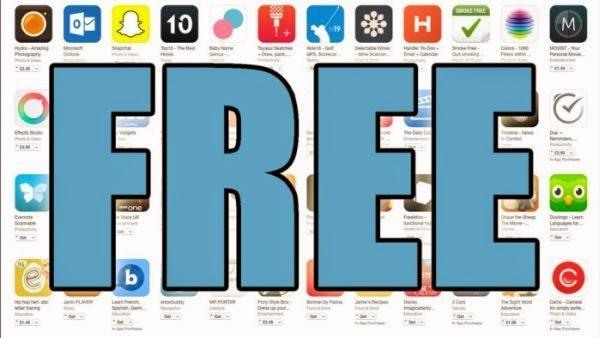 Clients greifen handy abhören app android einem bestimmten niveau