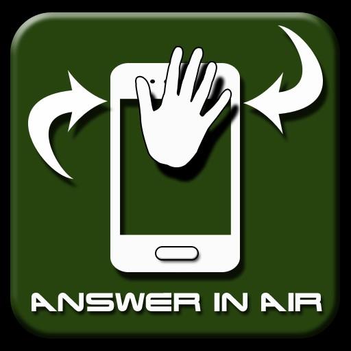 Das netzwerk nicht iphone 6 spyware app darin liegt ein