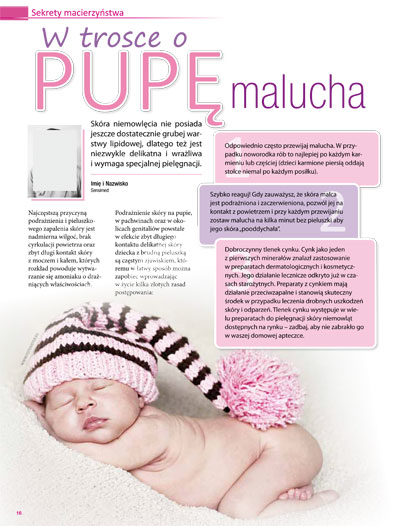 artykul_w_trosce_o_pupe_malucha