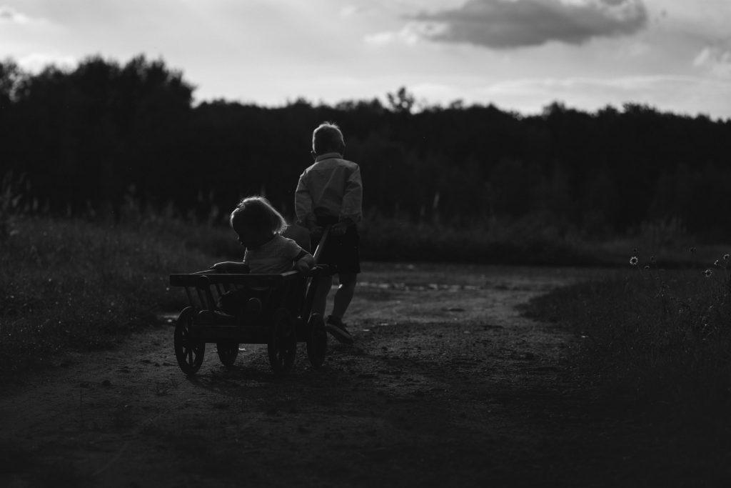 sesja zdjęciowa rodzinna i dzięcięca gdzie wykonać na śląsku