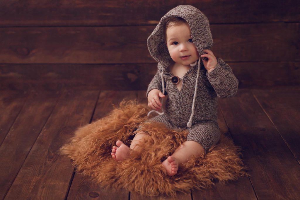 fotografia dziecięca u kogo zrobić zdjęcie? fotosister