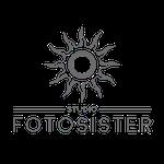 FotoSister